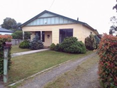 front house mar 2015